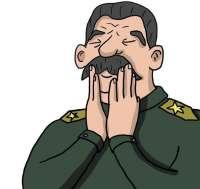 Сталин обмазывается.jpg