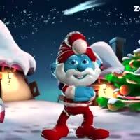 Нового года не будет Дед Мороз принял ислам🙀&#12857[...].mp4