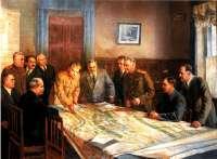 Сталин над картой.jpg