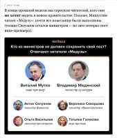 Screenshot2020-01-21 Новое правительство России Без Мединск[...].png