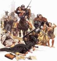 Viking Raid Angus McBride.jpg