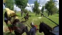 Mount and Blade Warband in 15 SecondsWebM3000Kbps720p.webm