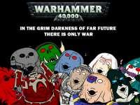 warhammer-40-000-in-the-grim-darkness-of-far-future-there-4[...].png