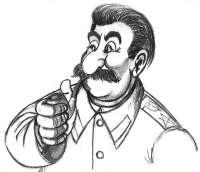 Сталин дисней.jpg