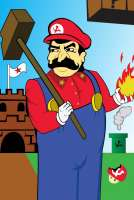 Сталин Марион.jpg