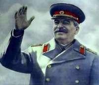 Сталин машет ручкой.jpeg