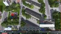 Cities 2020-02-17 18-15-02-73.jpg
