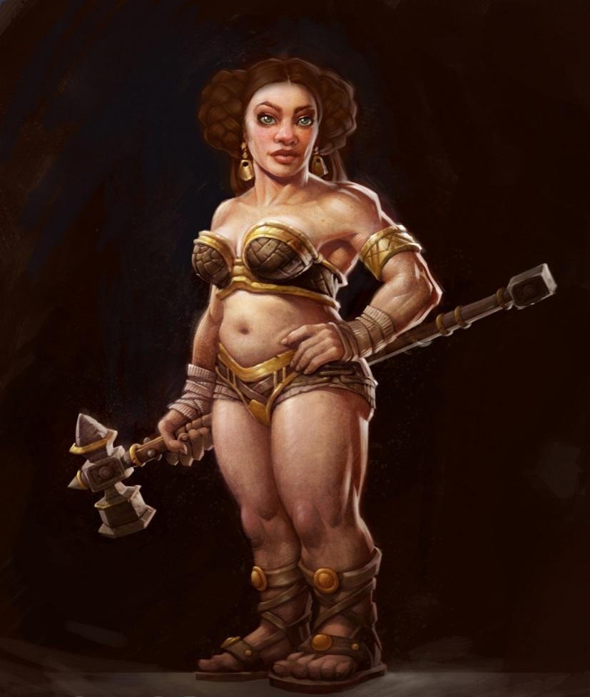 Naked femaled dwarfs porn films