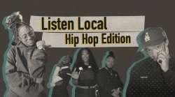 Listen-Local-1[1].jpg