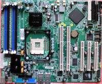 XP 845 SOUS CONTROLLER INTEL TÉLÉCHARGER GRAPHICS