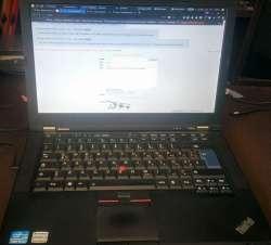hw/ - ThinkPad thread #21