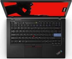 hw/ - ThinkPad thread #27 Продолжаем бомбёжку от ретроСинкпада