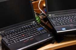 hw/ - ThinkPad thread #42 Имени великих и могучих X-ов