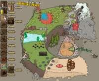 Maggot diorama 2 map1.jpg