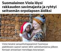 finnish lady.jpg