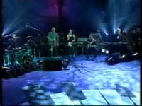 PJ Harvey - The Wind (live on Later 98).mp4