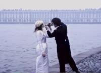 Joanna Stingray — Love Is No Joke.mp4