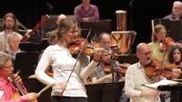 Janine Jansen - Daniel Harding - Concerto pour violon - Bra[...].mp4