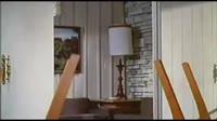 Astrud Gilberto With Stan Getz - Girl From Ipanema (1964).webm