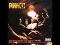 Public Enemy No. 1.mp4