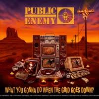 Public Enemy Number Won.mp4