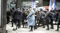 french soldier attack german.webm