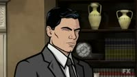 real life CIA conspiracies in Archer MK ULTRA, Operation Pa[...].mp4