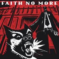Faith No More - Just a Man.mp4