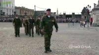 бельгийская армия.mp4