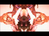 Basement Jaxx - Raindrops ( Official Video 2009 ) Scars.mp4
