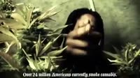 y2mate.com - Julian Marley Boom Draw Official360p.mp4