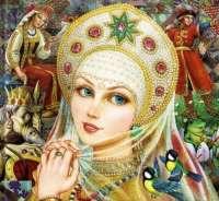 Vasilisa-the-Wise.jpg