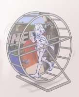 Ars maiape wheel.png