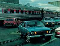 catalogue-us-1974474.jpg