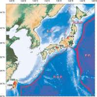 Map-of-plate-boundaries-in-and-around-Japan-and-Taiwan-Epic[...].png