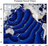 TsunamiTraveltimes.jpg