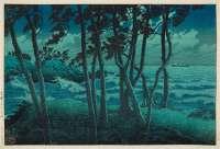 csmLempertz-1034-1026-Asiatische-Kunst-Kawase-Hasui-1883-19[...].jpg