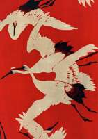 japanese-crane-art-painting-artmarketjapan.jpg