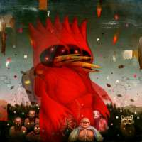 goQuantum.bird