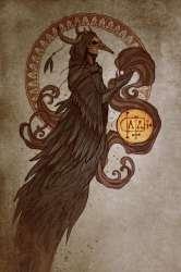 demons-of-goetia-malphas-cambion-art.jpg