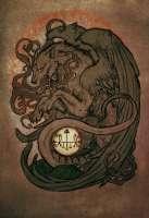 demons-of-goetia-marchosias-cambion-art.jpg