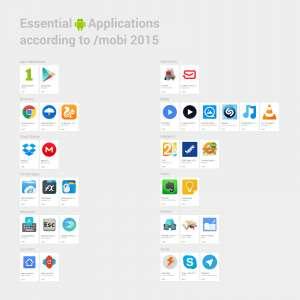 mobi/ - Приложения для Android