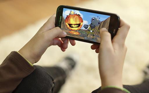 скачать видео и фото бесплатно для телефона