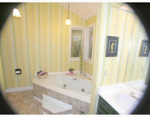 скрытаяфото камера ванной