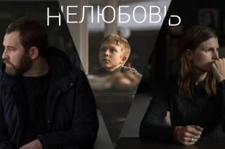 Смотреть эротические художественные фильмы нового поколения на русском языке как мужчины трахают и л
