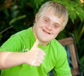 Мальчик трахается с мачехой фото 542-538