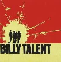 BillyTalent-BillyTalent.jpg