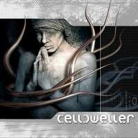 Celldweller-Celldweller.jpg