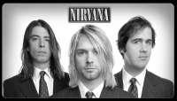 NirvanaWithTheLightsOut.jpeg