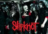 plakat-slipknot-red-logo.jpg